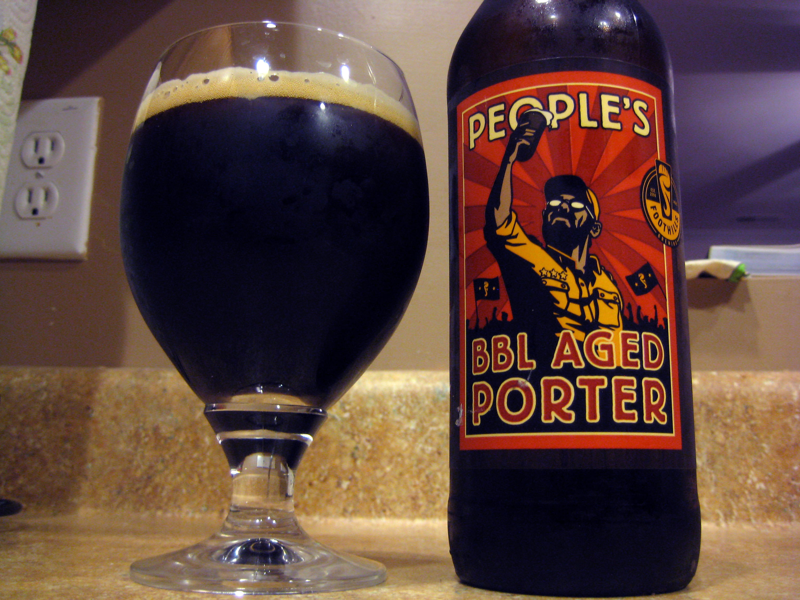 The New Prog Beer Snob Thread [Archive] - Page 3
