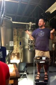 erik lars myers-mystery brewing-beer