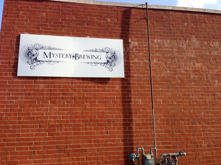 mystery brewing-cnbc-crowd rules-hillsborough