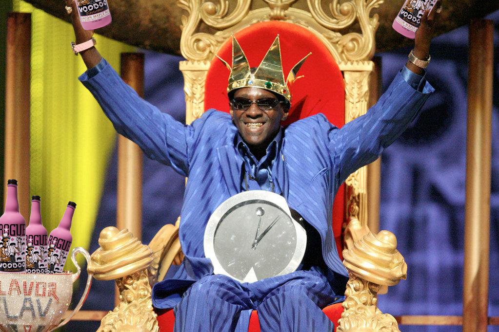 flavor-flav-with-beer.jpg