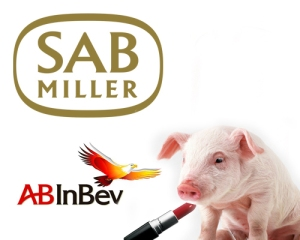 Big Beer can't just put lipstick on a pig...