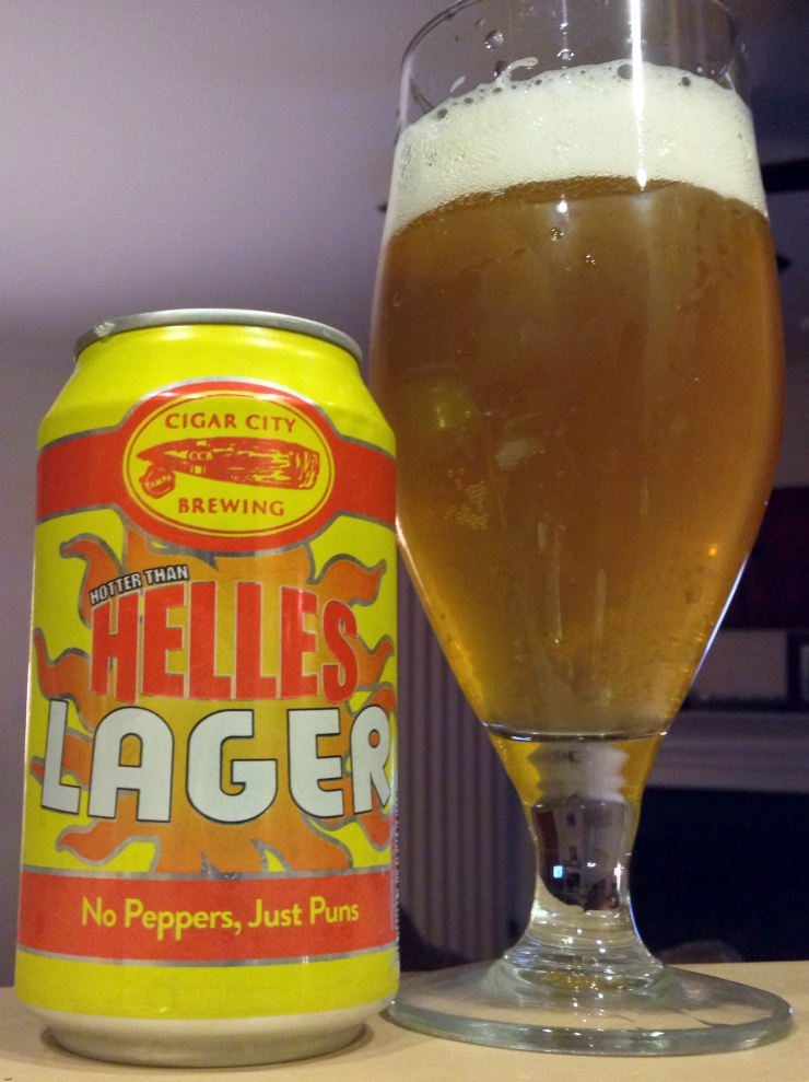 helles for web