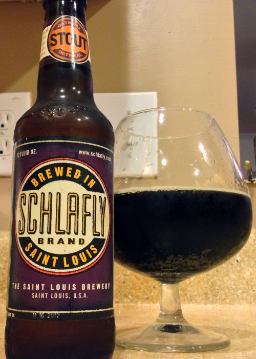 schlafly for web