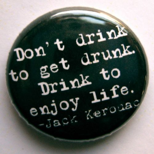 Dont-drink-to-get-drunk