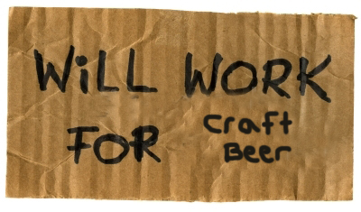 450038_stock-photo-will-work-for-food-cardboard-sign