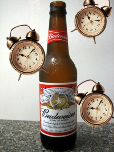 A_bottle_of_Budweiser copy