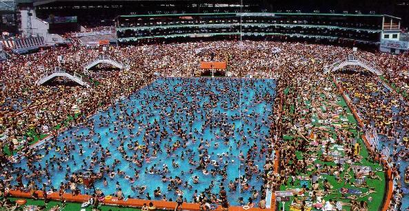 pool-swimming-summertime