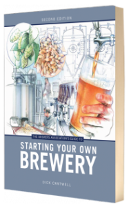 beer-craft beer-brewery-business