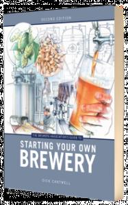 beer-craft beer-brewery-business