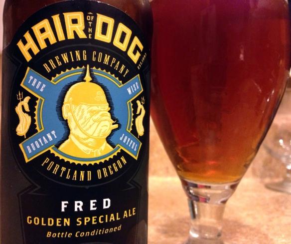 Hair of the dog-fred-beer-golden ale-ale-oregon-portland