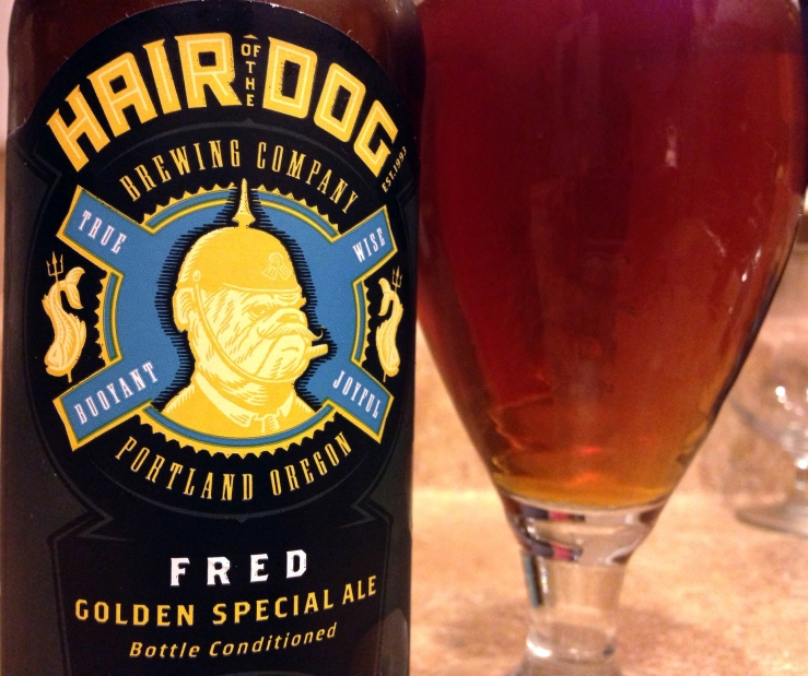 Hair of the dog-fred-beer-golden ale-ale-oregon-portland