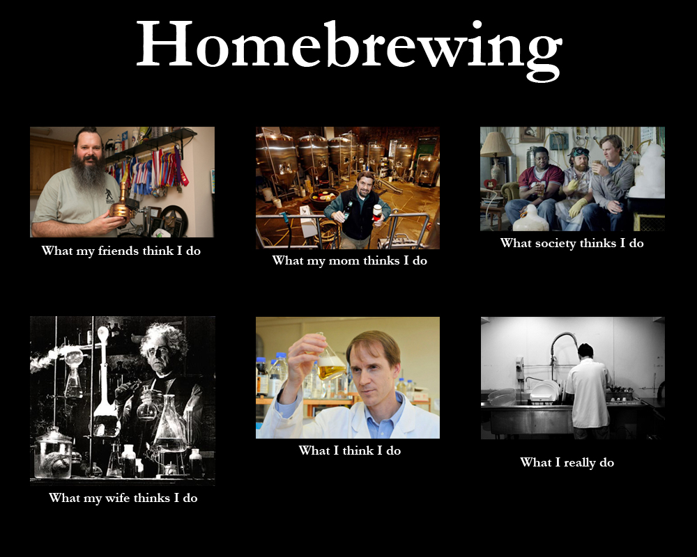 homebrew homebrewing think i do meme i can haz brewery? memes for 'the session' may 2013 this is why i