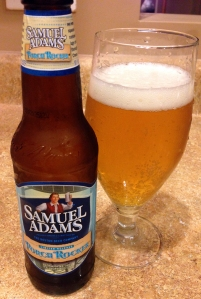 porch rocker-sam adams-summer ale-summer beer-beer-Boston Beer Company