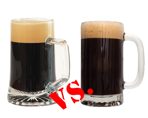 stout-porter-beer