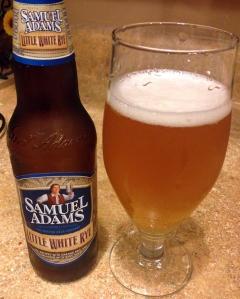 white rye--sam adams-summer ale-summer beer-beer-Boston Beer Company