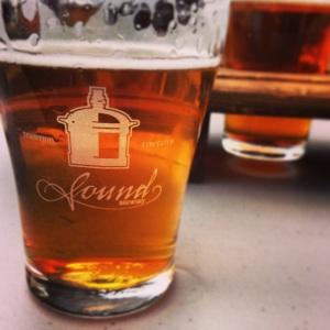 sound brewery-beer-seattle-washington