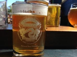 freemont brewing-freemont-seattle-washington-beer