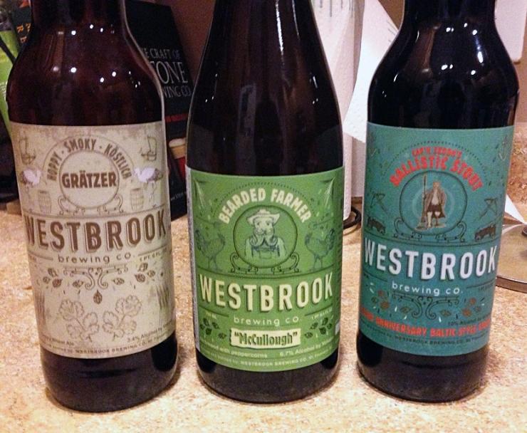 westbrook brewing-south carolina-south carolina beer-scbeer-westbrook-skoon-bearded farmer-gratzer