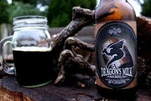 NewHolland-DragonsMilk