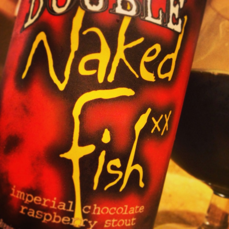duclaw-brewing-naked fish-beer