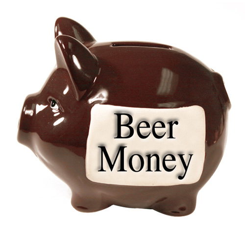 piggy_bank-beer_money