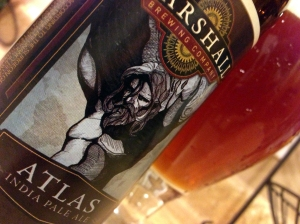 atlas_india_pale_ale_ipa_marshall_brewing
