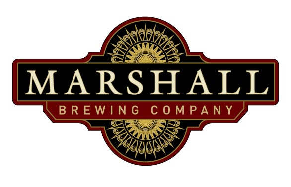 marshall-brewing-logo
