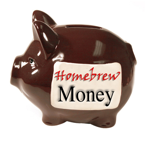 piggy_bank-beer_money_homebrew