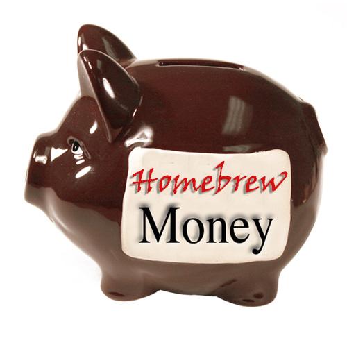 piggy_bank-beer_money_homebrew