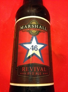 red_ale_revival_marshall_brewing_beer