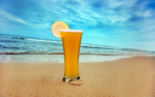 summer_shandy_beach_beer