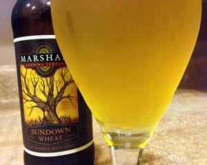 sundown_wheat_beer_marshall_brewing