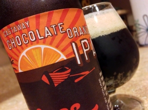 thomas_creek_chocolate_orange_ipa_black_beer