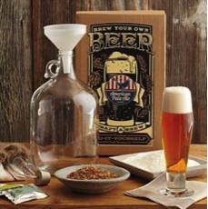 Beer_Kit