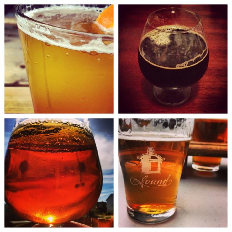 beertography_header