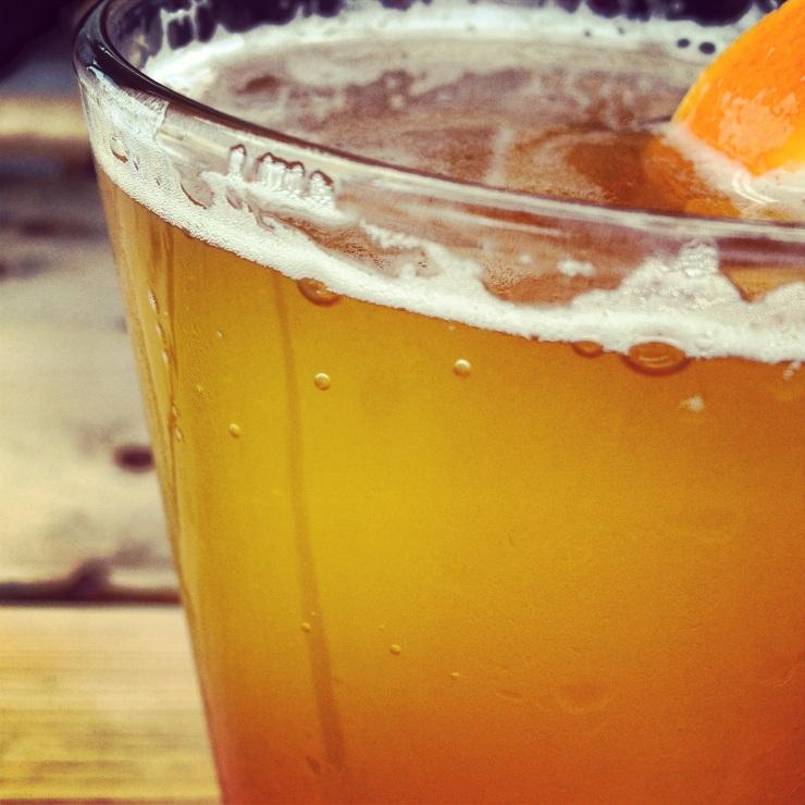 bells_oberon_beer