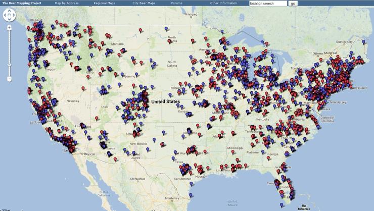united_states_beer_map_breweries_brewpubs