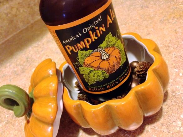 buffalo_bill_pumpkin_ale_beer