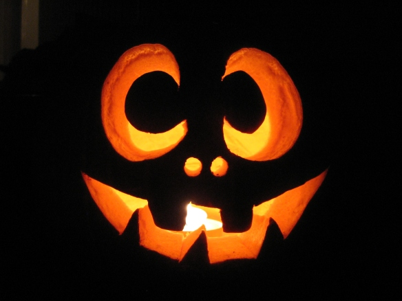 carved_pumpkin_smile