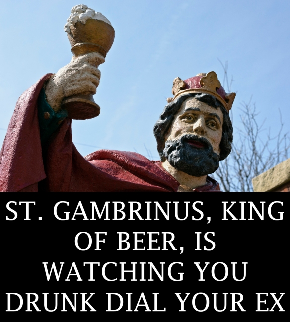 gambrinus_drunk