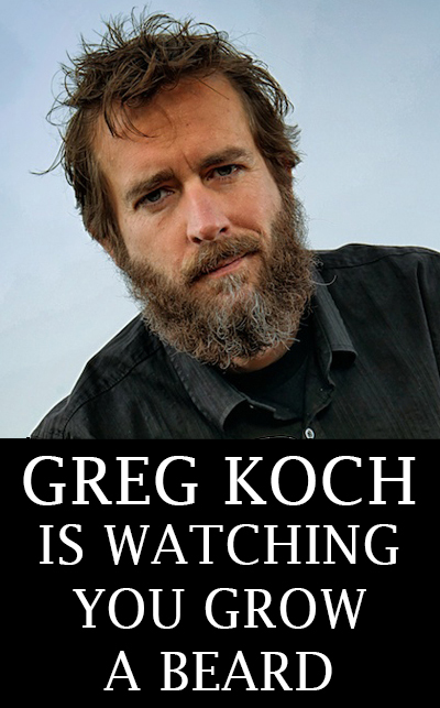 greg_koch_beard