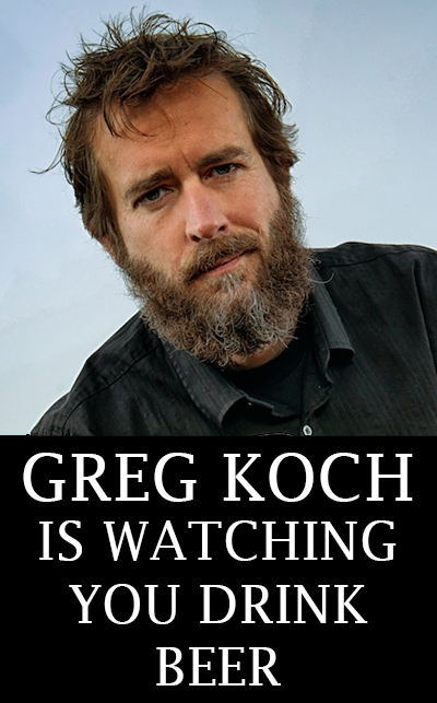 greg_koch_beer