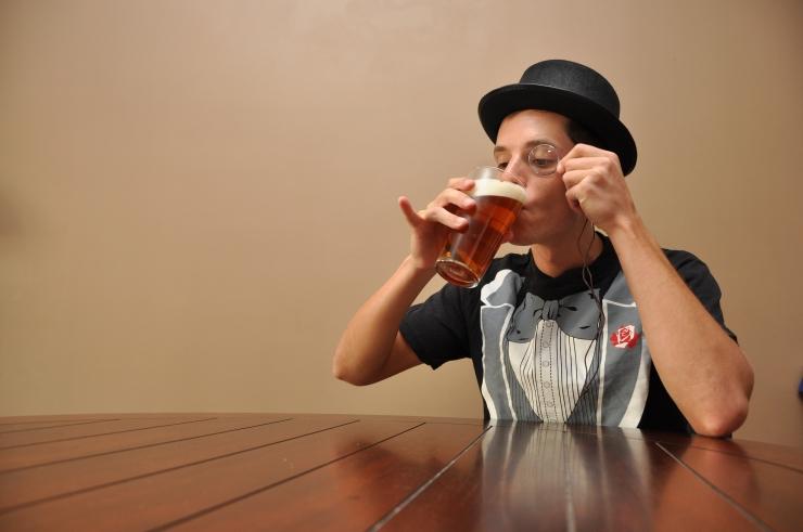 fancy_beer_monocle_top_hat_foppish_dandy