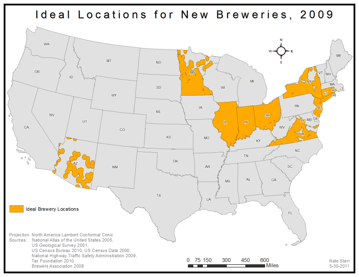 Ideal-Locations-for-New-Breweries