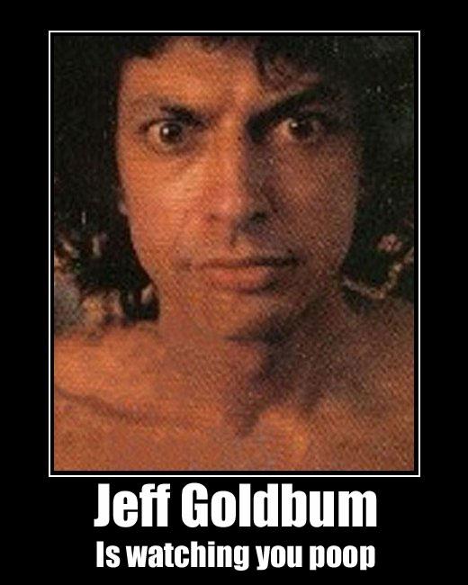 jeff_goldblum_poop