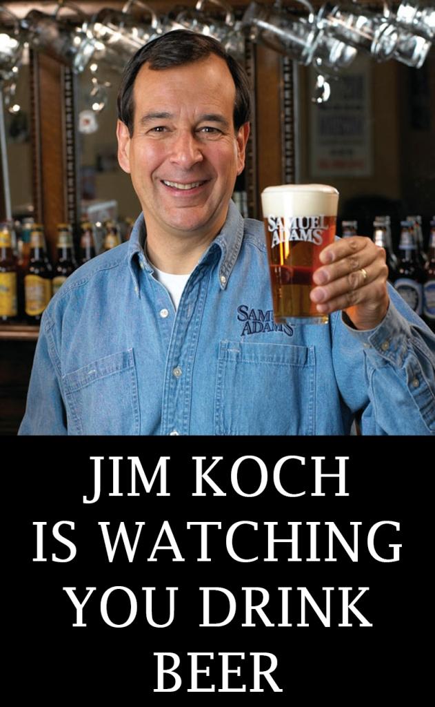 jim_koch_beer