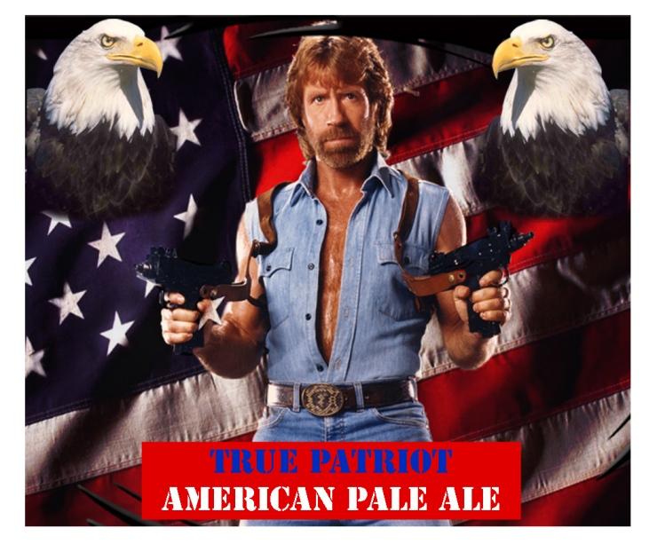 chuck_norris_beer_america_american_chuck norris