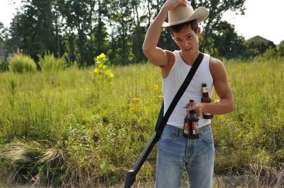 cowboy_beer