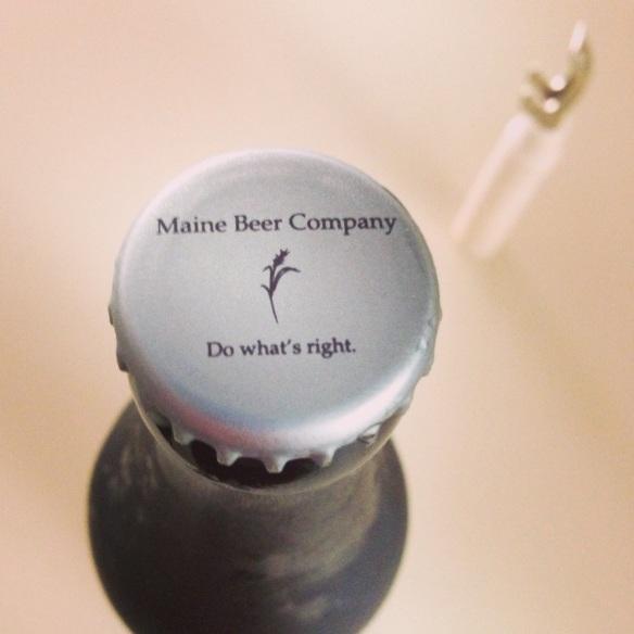 maine_beer_peeper