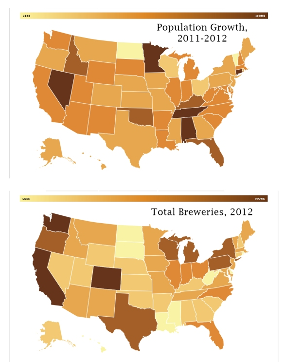 craft_beer_growth_population